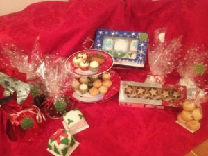 christmas-treats