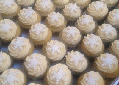 christmas-mini-cupcakes