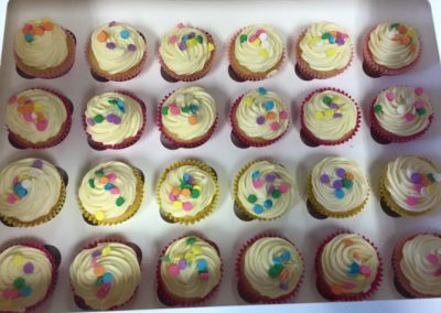 confetti-mini-cupcakes
