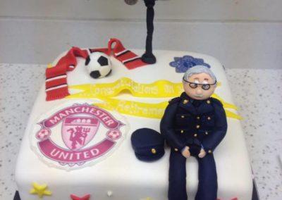 retirement-cake
