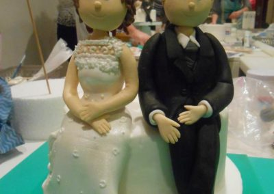 wedding-figures