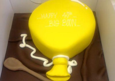 balloon-spoon-cake