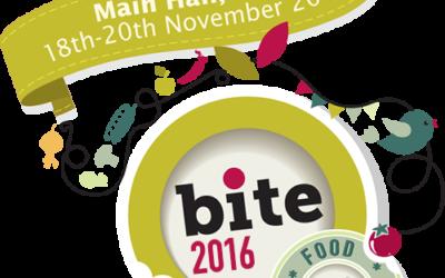 Bite Food Festival
